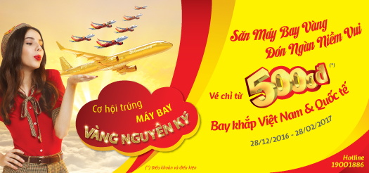 ve-may-bay-5000-dong