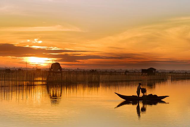 10 địa điểm du lịch nổi tiếng tại Việt Nam